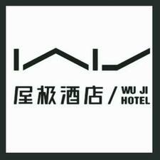 Nutzerprofil von 梦帆