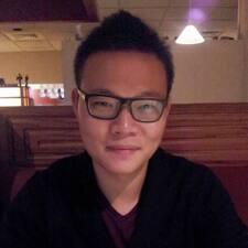 Muyun User Profile