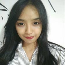 Honglong님의 사용자 프로필