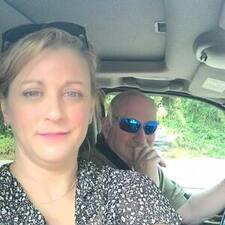 Alan And Laurie - Profil Użytkownika
