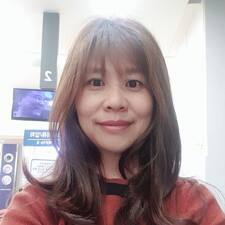 KyeongOk User Profile