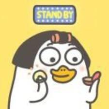 CEbb User Profile