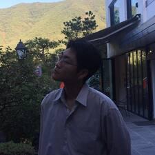 Perfil de usuario de Soogang