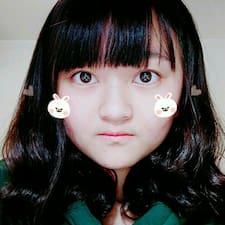 Profil utilisateur de 徐乐