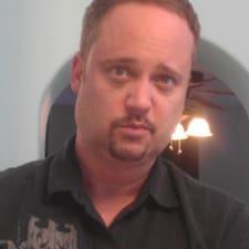 Timothy Brugerprofil