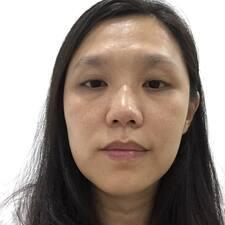 Fen Fen - Profil Użytkownika