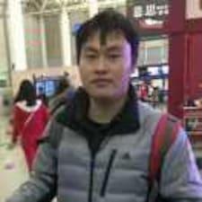 龙龙 - Profil Użytkownika