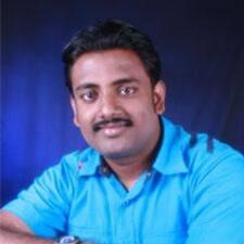 Amey User Profile