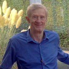 Michael Brukerprofil