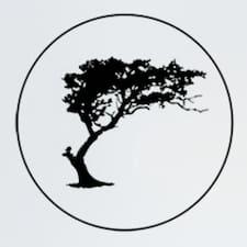 Profil utilisateur de Elemental