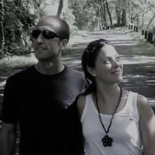 Víctor Y Mariさんのプロフィール