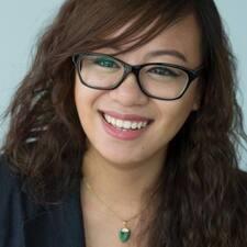 Profilo utente di Dany
