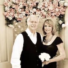 Dale And Nancy User Profile
