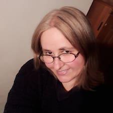 Profil utilisateur de Raileanu