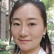 Profil utilisateur de 道庆