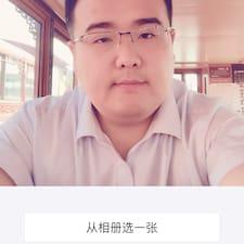 Nutzerprofil von 坤