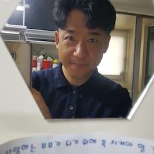 주헌 User Profile