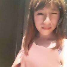 Wai Mei User Profile