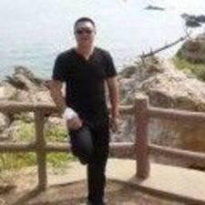 Profil korisnika 晓明