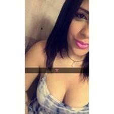 Profil utilisateur de Ortiz