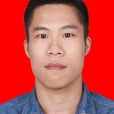 Profil utilisateur de 广东