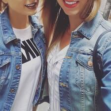 Profil utilisateur de Iris&Yaëlle