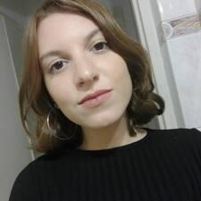 Victoria님의 사용자 프로필