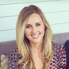 Lauren K User Profile
