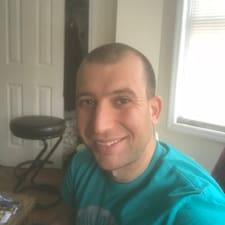 Ramsey Mumtaz User Profile