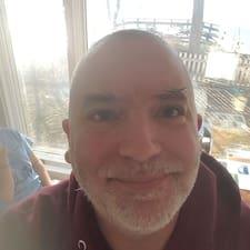 Profil korisnika Doan