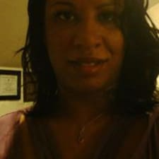 Lakeisha User Profile