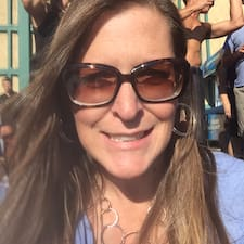Profil korisnika Sue-Anne