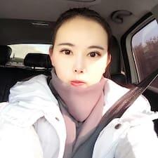 昉 User Profile