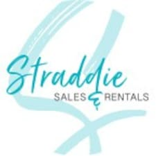 Профиль пользователя Straddie Sales And Rentals