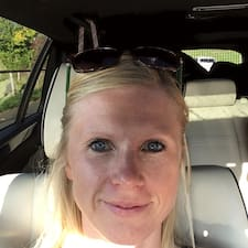 Profil Pengguna Dorothee