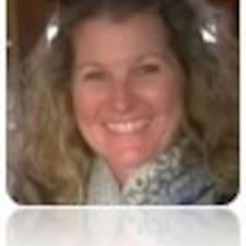 Profil korisnika Nancy