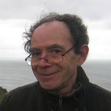 Paul Brugerprofil