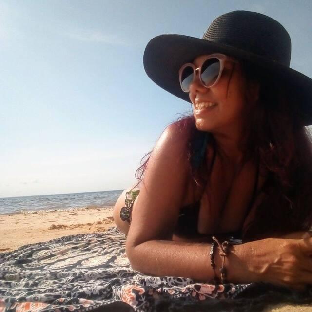 Alter do chão praias