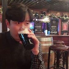 Jinsu님의 사용자 프로필