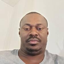 Profil korisnika Jean Félix