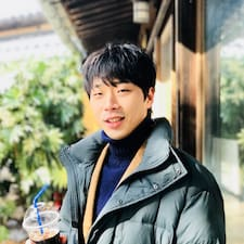 Yuseom User Profile