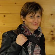 Cécile is een SuperHost.