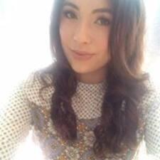 Sharona User Profile