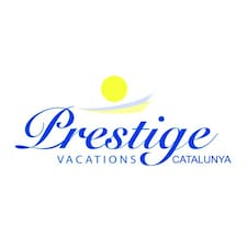 Prestige Vacations User Profile
