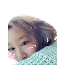 Profil korisnika 俊臣