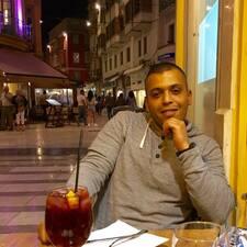 Profil utilisateur de Othman