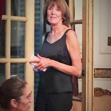 Patricia est un Superhost.