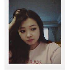 Profilo utente di Yaoyao