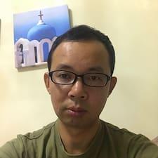 Yuanchun User Profile
