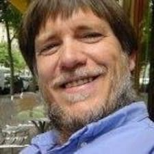 Bob Brukerprofil